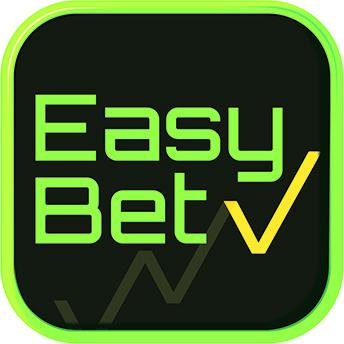 bet easy